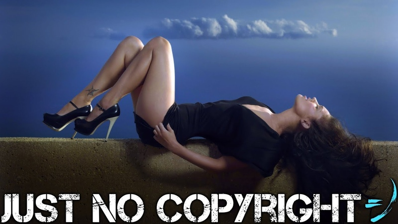 Smooth Electronic Music 2019 Male Vocal [No Copyright Background Music] NEFFEX - Pull Me Apart