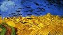 Дневник одного гения. Винсент Ван Гог. Часть IX