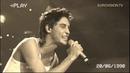 Дима Билан - Про белые розы 1990