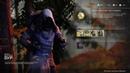 Destiny 2 Торговец ЗУР привёз имбу титанам Актуально до 28 мая