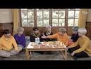 [2019 FESTA] BTS (방탄소년단) '방탄다락' 2019BTSFESTA