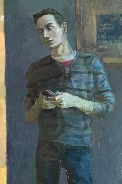 Ян Басовский