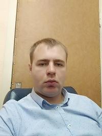 Минкевич Дмитрий