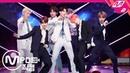 [MPD직캠 4K] 방탄소년단 직캠 '작은 것들을 위한 시 (Boy With Luv)' (BTS FanCam) | @MCOUNTDOWN_2019.4.25