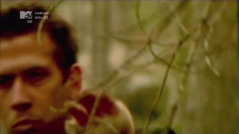 Маша и Медведи Земля 2000 год клип Official Video HD