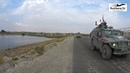 СРОЧНО Армия России берёт под контроль районы в зоне оккупации США в Сирии