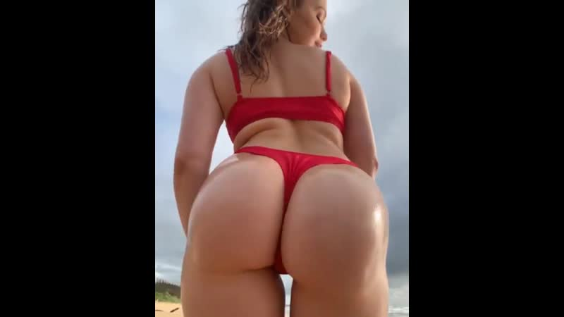 Mia Malkova [Booty, Ass, Boobs, Brazzers, Blonde]