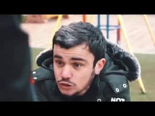 Дагестанский тупой юмор Нетипичная Махачкала (Даг вайн)