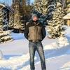 Тимофей Миэринь, 34 года, Санкт-Петербург, Россия