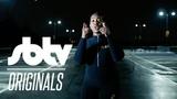 Taliifah Straight Bars 2 Remix (New Generation &amp Grime Originals link up) Music Video SBTV