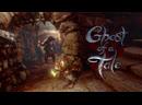 Ghost of a Tale 7 ❍ᴥ❍ʋ