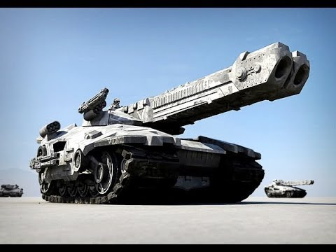 Шок.10 Самых стр.ашных военных тайн.Новое о ружие сильнейшей армии мира.ЭТО страшнее атомного взрыва