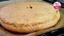 Пирог с мясом и картошкой приготовить ЛЕГКО Без дрожжей
