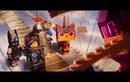 Видео к мультфильму «ЛEГO Фuльm-2» (2019): Международный трейлер (дублированный)