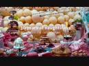 Рекламный ролик норвежской сети секс-шопов Kondomeriet в честь своего 30-летия.