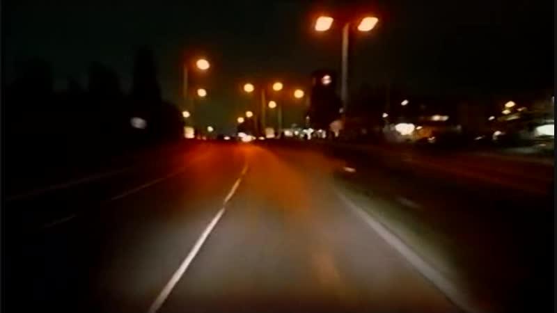 Chris Rea The Road To Hel ALEXnROCKl