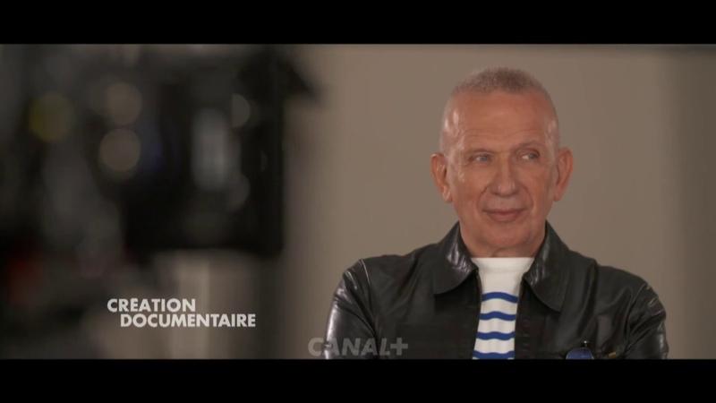 Jean Paul Gaultier : Freak Chic - La bande-annonce