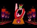 С Приветом по Планетам - 03 - Зануда короткометражки Disney смешной мультик для детей