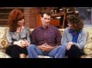 ЖЕНАТЫ И С ДЕТЬМИ 1987 1997 3 СЕЗОН
