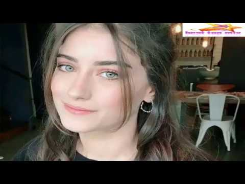 زواج الممثلة التركية هازال كايا فريحة من م 1