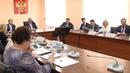 Бюджет-2018: в Королёве отчитались о тратах и доходах городской казны