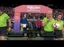 Барса 2-1 Реал Сосьедад 21 04 2019 все голы @ расширенные моменты