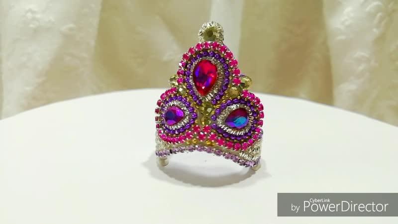 корона.mp4