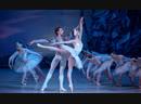 балет, никаких боев!