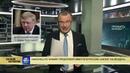 Юрий Пронько: Наконец-то Чубайс предложил ввести в России «налог на воздух»