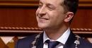 Не по Сеньке шапка: итоги первой недели президентства Зеленского