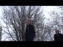 Долой воров банкиров Долой банки Выступление Шакира Абдуллаева на первомайском митинге в Рыбинске
