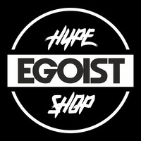 egoist_hype_shop