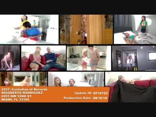Cherie Deville (sex porno teen blonde ferro webcam redhead mom mature brazzers a