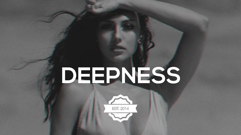 Paul Lock Monoteq feat. Serhat Kidil - Hide Not Your Power (Nikko Culture Remix)