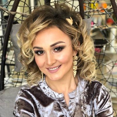 Лейла Галиева