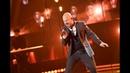 James Brown - It's a Man's World. Vezi cum cântă Jeremy Ragsdale, la prima Gală X Factor!