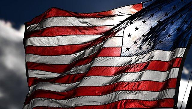 В Пентагоне заявили о потере преимущества США