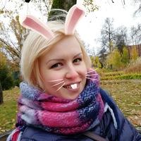 Елена Волшебная