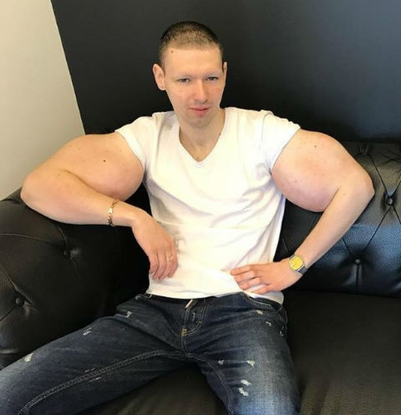 Жена Павла Мамаева ищет пластических хирургов для Кирилла Терешина.