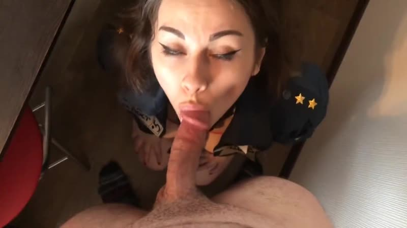 Pov Amateur Fuck Friend