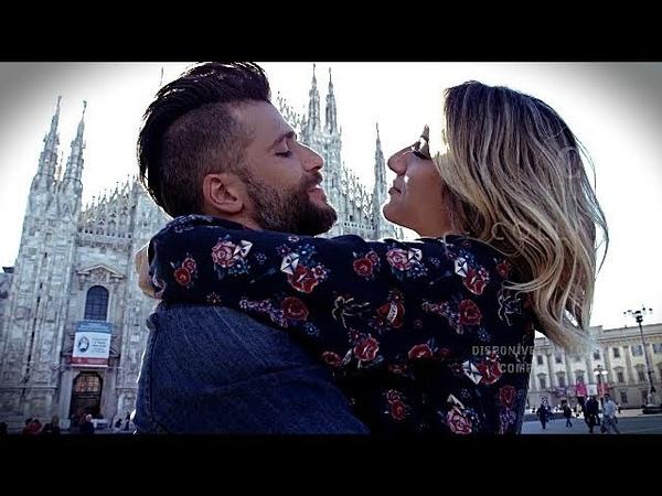 Ricchi e Poveri - Cosa Sei   New Version (Unofficial Video)