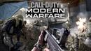 Call of Duty Modern Warfare 2019 BETA MULTIPLAYER GAMEPLAY i7 9700k RTX 2080