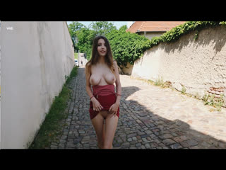 Watch4beauty Milla After A Walk Porno, порно, секс, лесби, куни Watch 4 Beauty Big Boobs White Chick Public Masturbating
