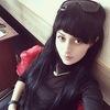 мечтам идете бобрицкая ксения геннадьевна белгород фото удивительно, что многие