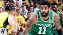 Boston Celtics vs Indiana Pacers - Full Game 3 Highlights | April 19, 2019 NBA Playoffs