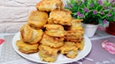 Все в ШОКЕ! 30 МИНУТ и Гора ПИРОЖКОВ готова!Пирожки Без Замеса Теста с Необычной Начинкой