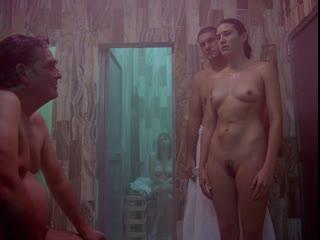 хорошая статья! смотреть порно пародию на фильм алиса в стране чудес это думаешь…
