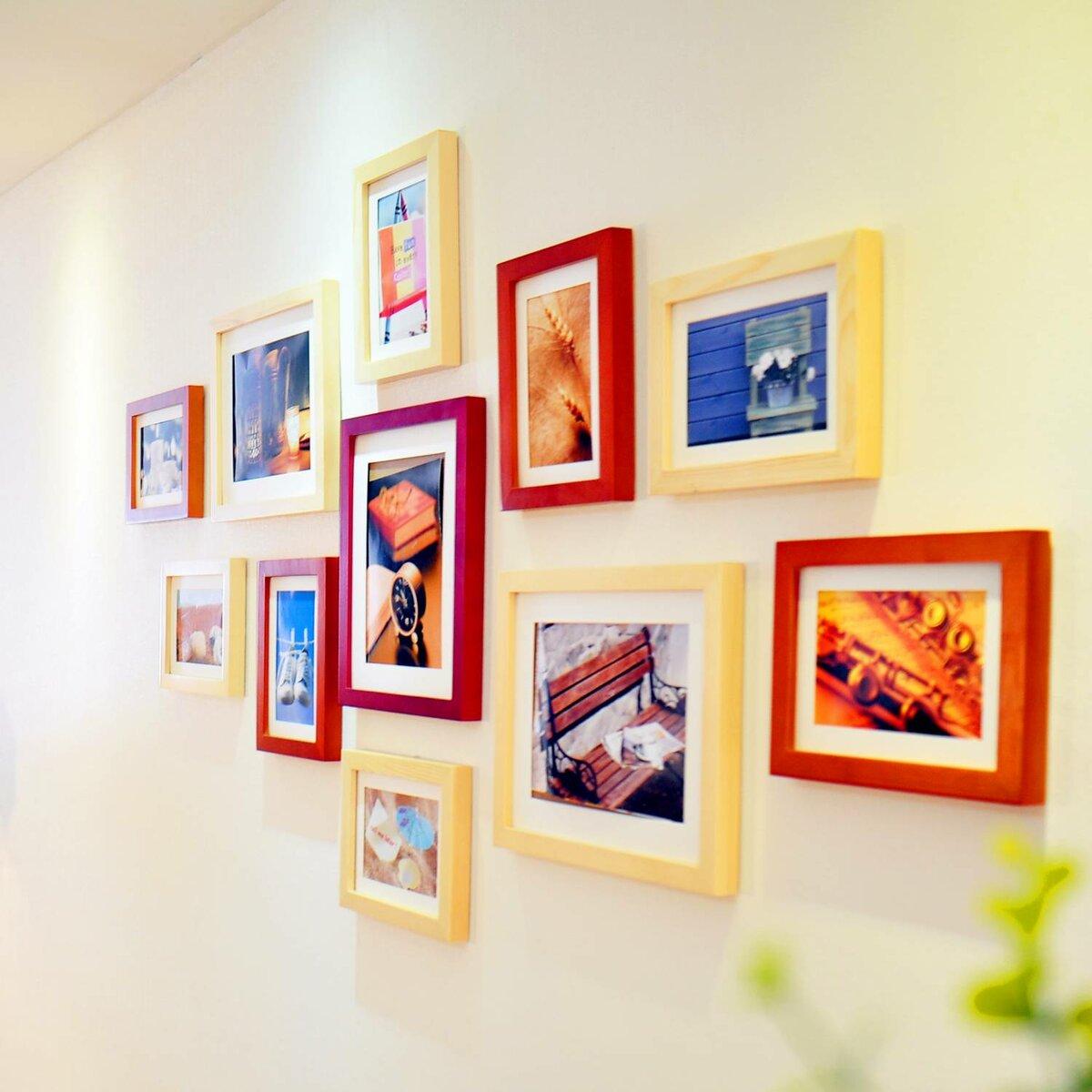 Надписями, картинки для рамок на стену