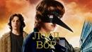 Лорд Вор / The Thief Lord (2006) Фэнтези, Приключения, среда, 📽 фильмы, выбор, кино, приколы, ржака, топ