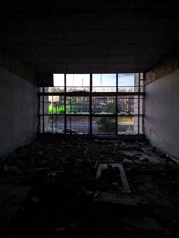 Орский завод тракторных прицепов - Фото